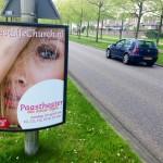 6003530_Utrecht_1