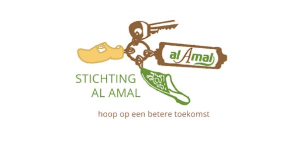 Stichting Al Amal