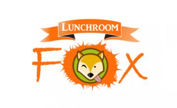 fox 600x300 png