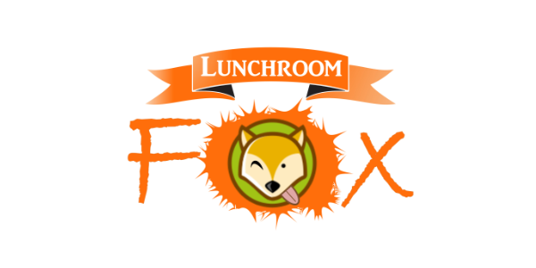 Lunchroom Fox