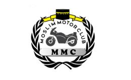 mmc 600x300 png