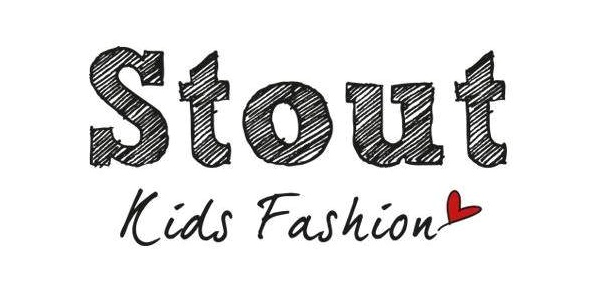 Stout Fashion