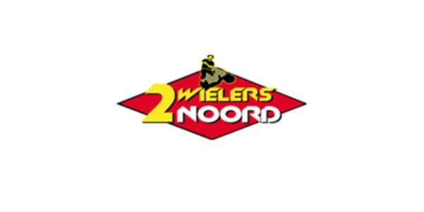 Tweewielersnoord