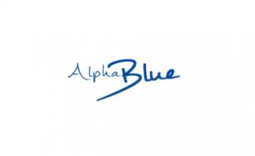 alphablue 600x300