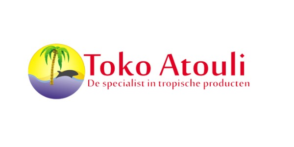 Toko Atouli