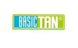 basictan 600x300