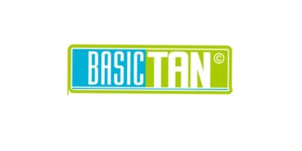 Basic Tan