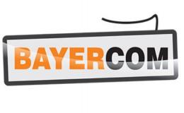 bayercom 600x300