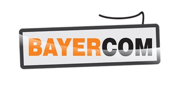 Bayercom