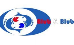 blubblub 600x300