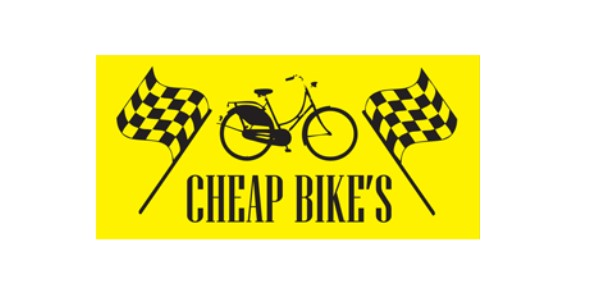 Cheap Bike's
