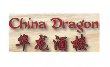 chinadragon 600x300
