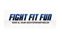 fightfitfun 600x300