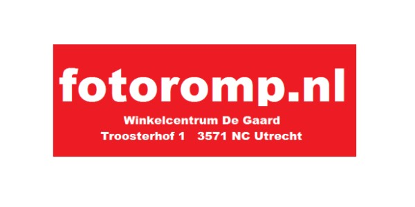 Fotoromp.nl