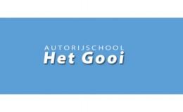 hetgooi 600x300