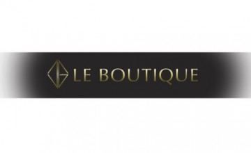 leboutique 600x300