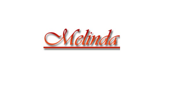 Beauty Center Melinda