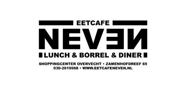 Café Neven
