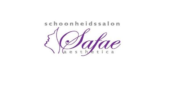 Safae Aesthetica