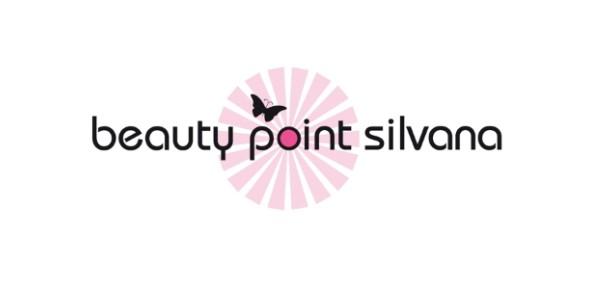 Beauty Point Silvana