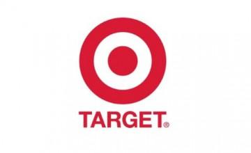 target mart 600x300