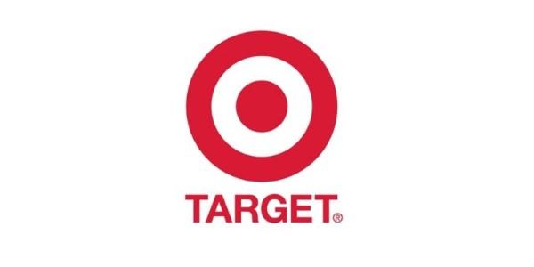 Target Mart
