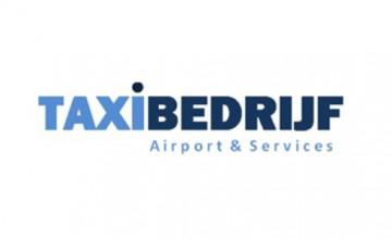 taxibedrijf airport services 600x300