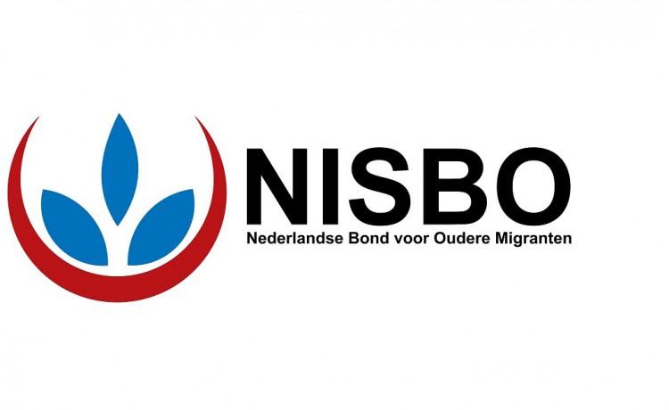 jpeg NISBO