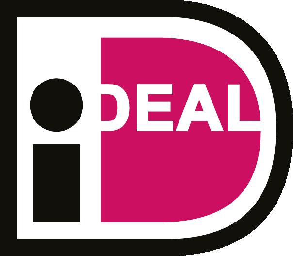 ideal transparant