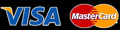 transparent-logo-visa-mastercard