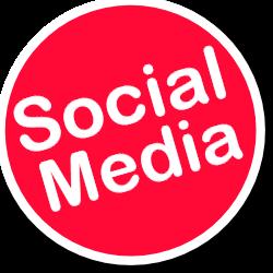 socialmedia klik