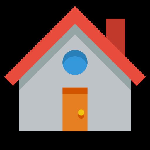 1420171793_678085-house-512