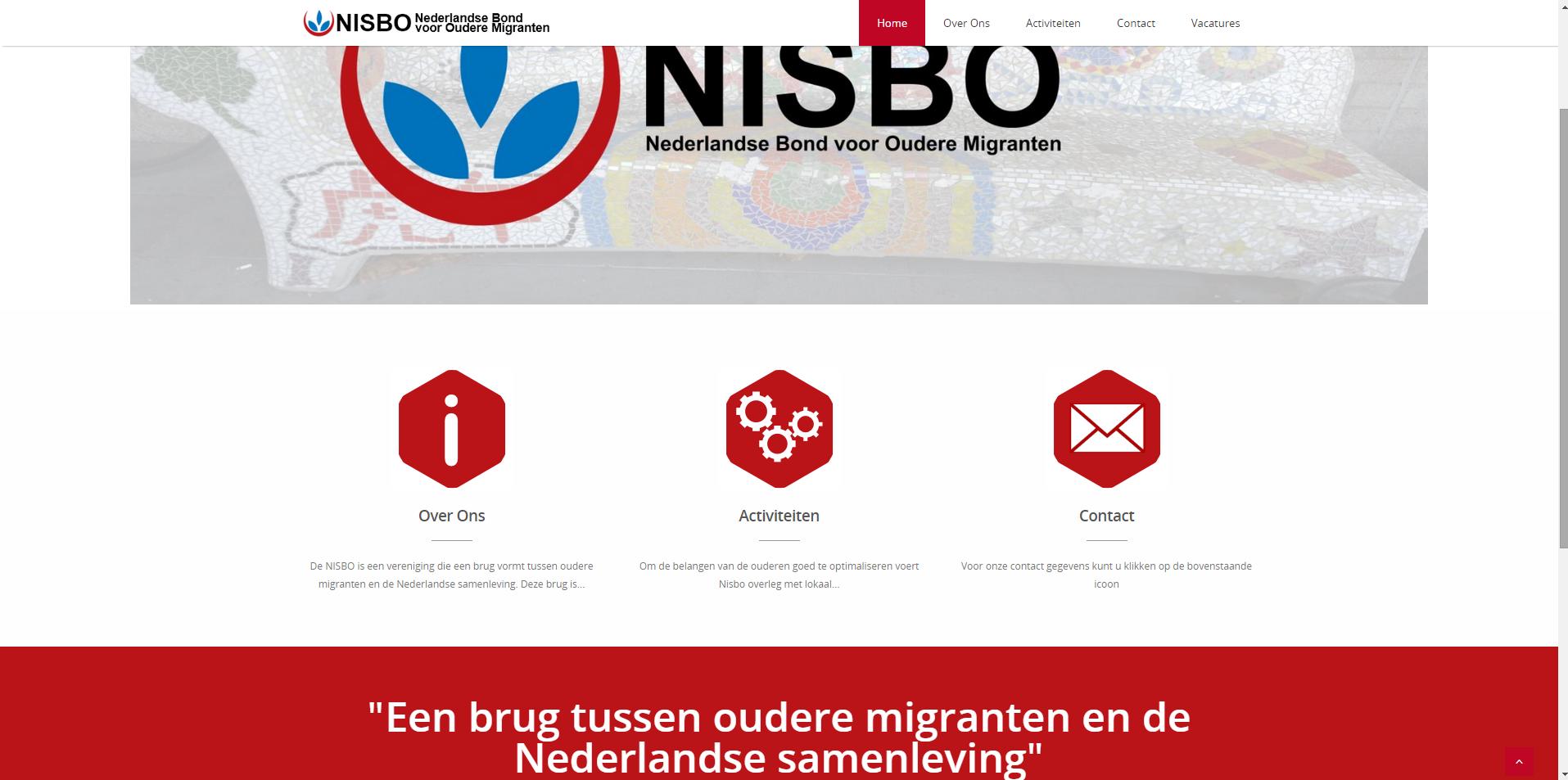 NISBO