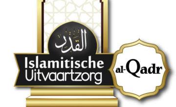 Islamitische Uitvaart al-Qadr - Islamitische Uitvaartzorg